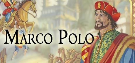 Marco Polo (PC) klucz Steam