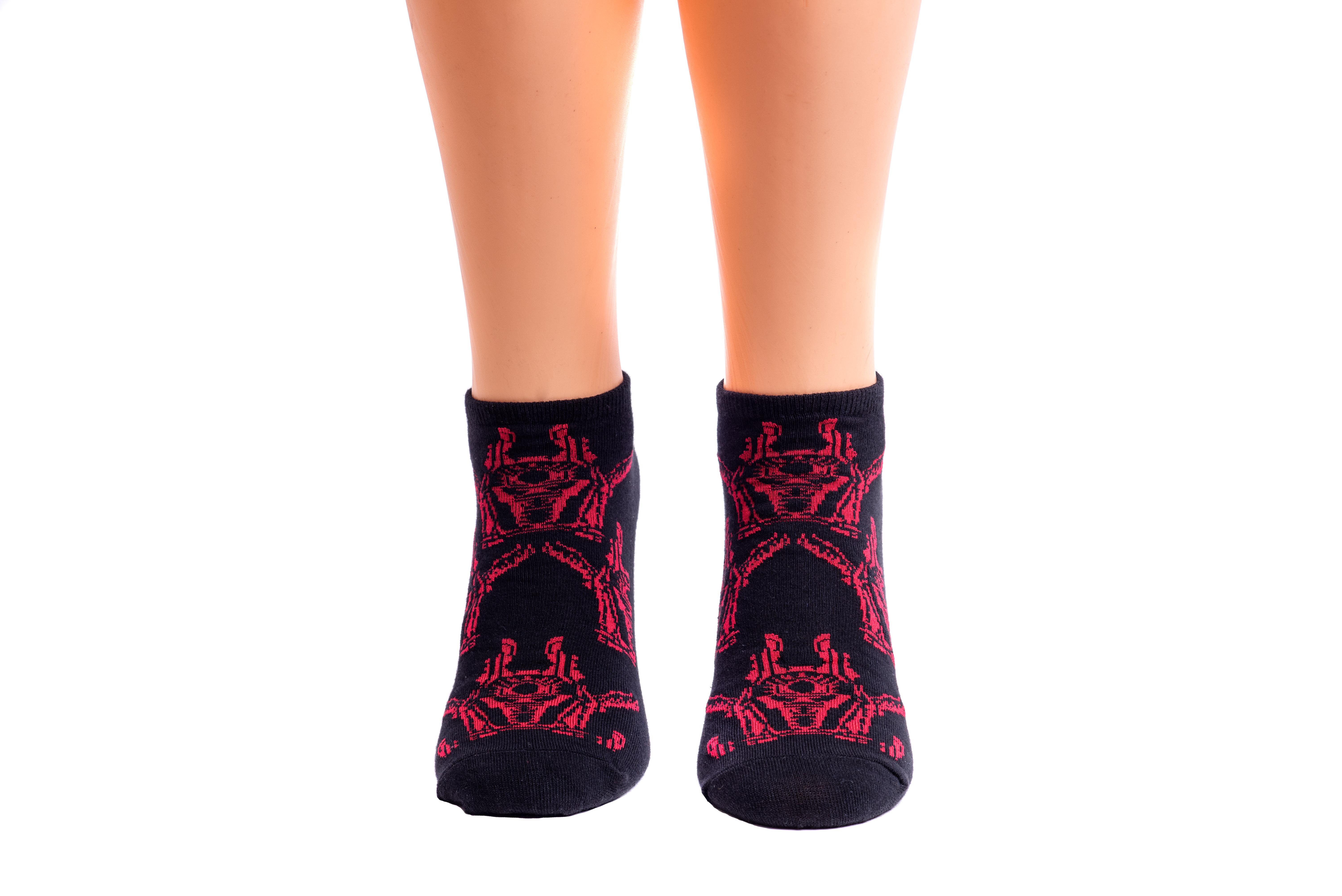 Star Wars Enfys Ankle Socks - skarpetki