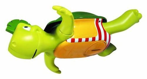 Aqua Fun Pływający żółw śpiewak