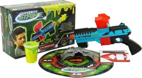 Pistole t +Maska X-Stream 239