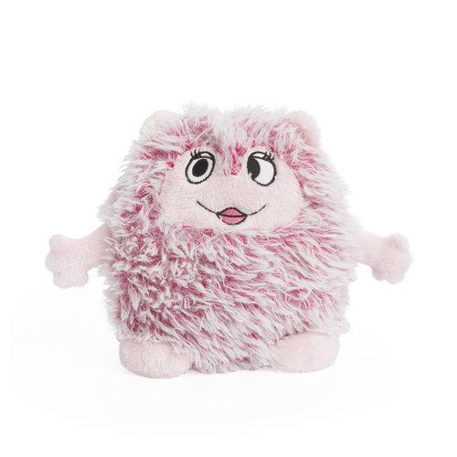 Monster Lola 15 cm