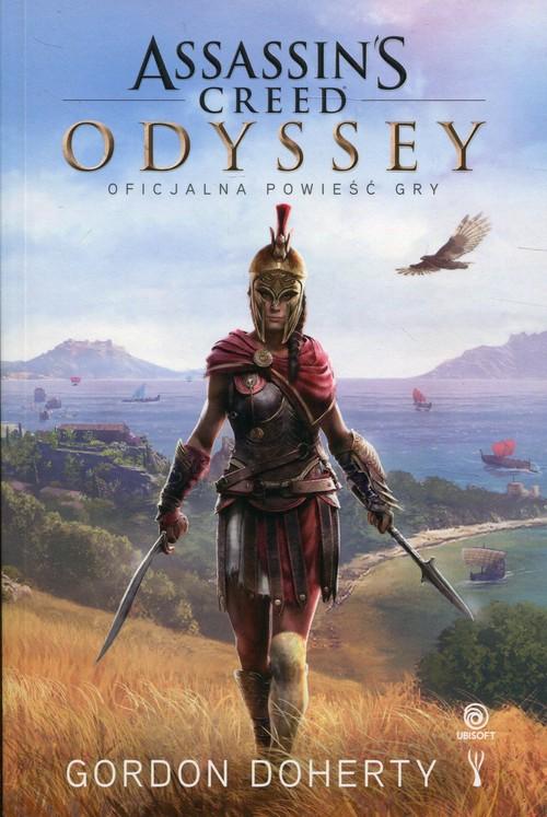 Assassins Creed: Odyssey