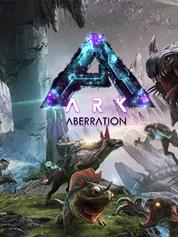 ARK: Aberration - Expansion Pack (PC) DIGITÁLIS (Steam kulcs)
