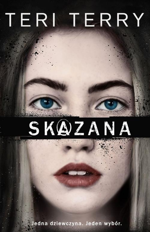 Skazana