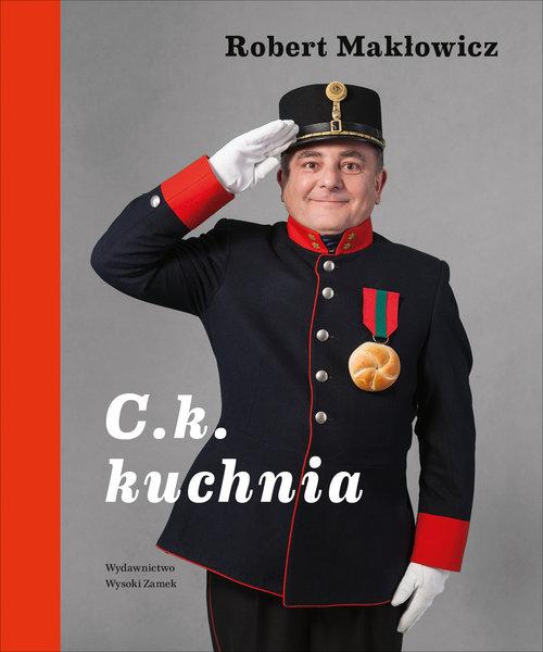 C. k. Kuchnia