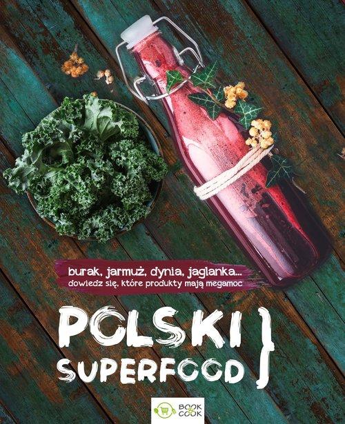 Polski superfood
