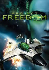 Project Freedom (PC) Klucz Steam