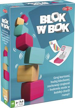 Blok w blok (Gra rodzinna)