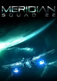Meridian: Squad 22 (PC) Klucz Steam