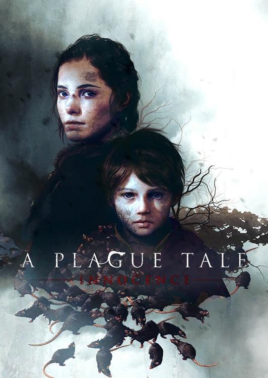 A Plague Tale: Innocence (PC) klucz Steam