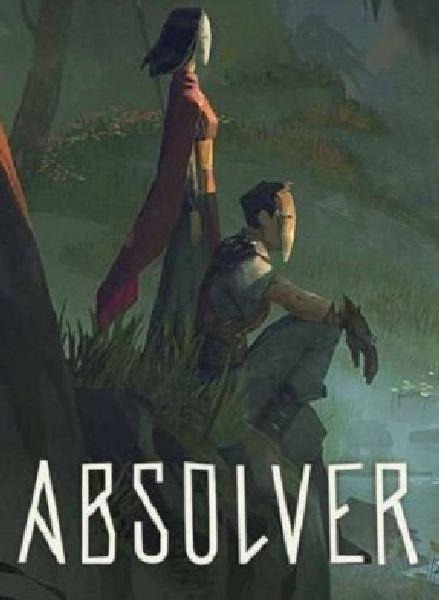 Absolver (PC) klucz Steam