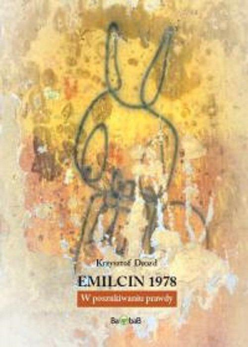 Emilcin 1978