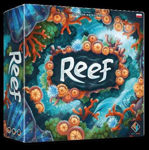 Reef Gra