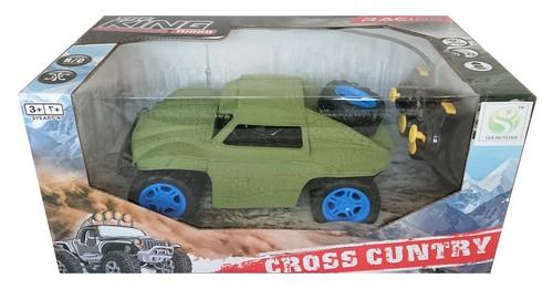Auto na radio 26 cm