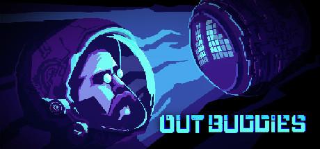 Outbuddies (PC) Klucz Steam