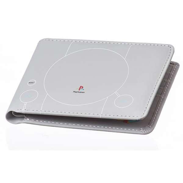Playstation Console Portfel