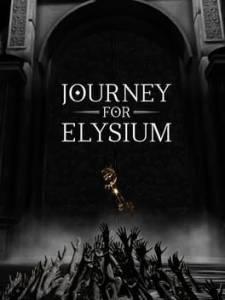 Journey For Elysium (PC) Klucz Steam