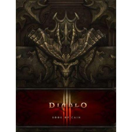 Diablo 3: Księga Caina