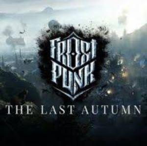 Frostpunk: Ostatnia jesień (PC) Klucz Steam