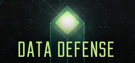 Data Defense (PC) klucz Steam