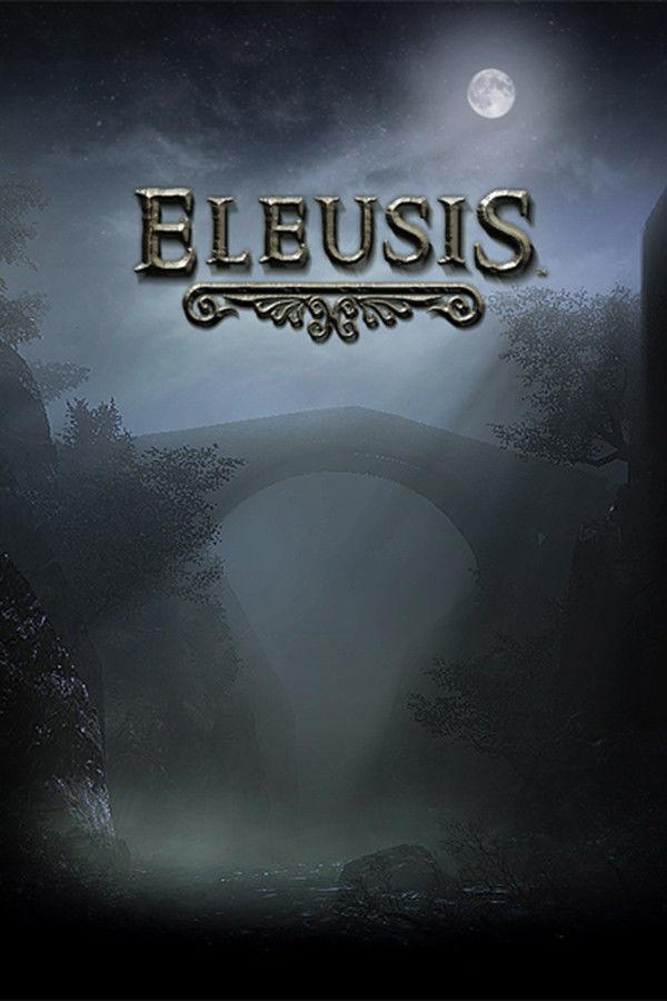 Eleusis (PC) klucz Steam