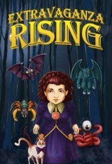 Extravaganza Rising (PC) klucz Steam