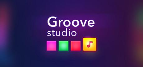 Groove Studio (PC) klucz Steam