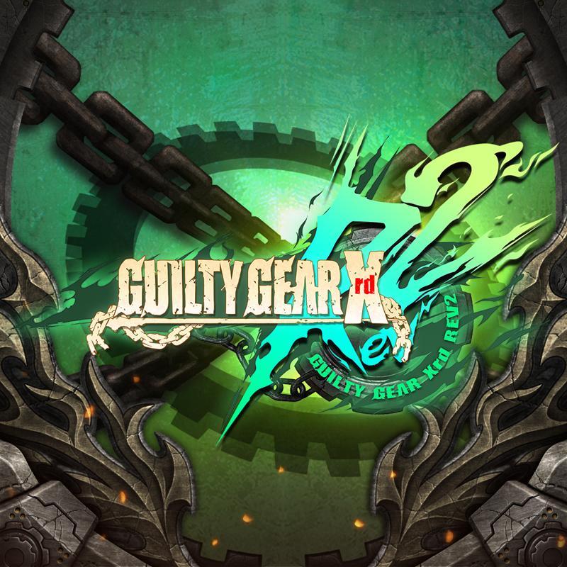 GUILTY GEAR Xrd -REVELATOR- (PC) klucz Steam