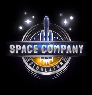 Space Company Simulator (PC) Steam