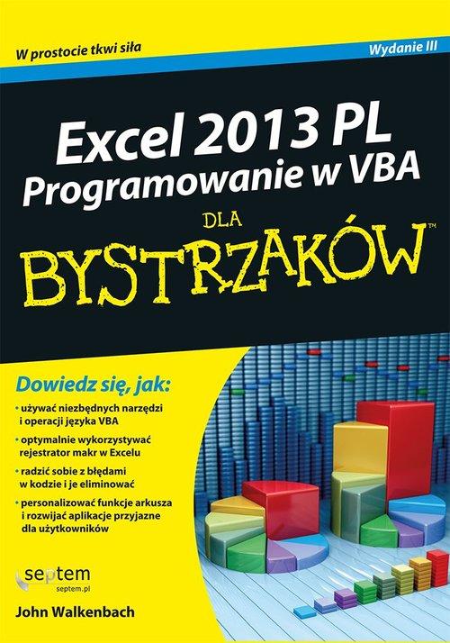 Excel 2013 PL