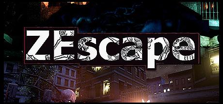 ZEscape (PC) Klucz Steam