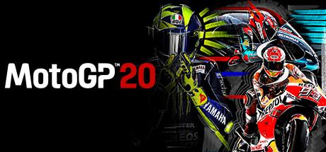 MotoGP 20 (PC) Steam
