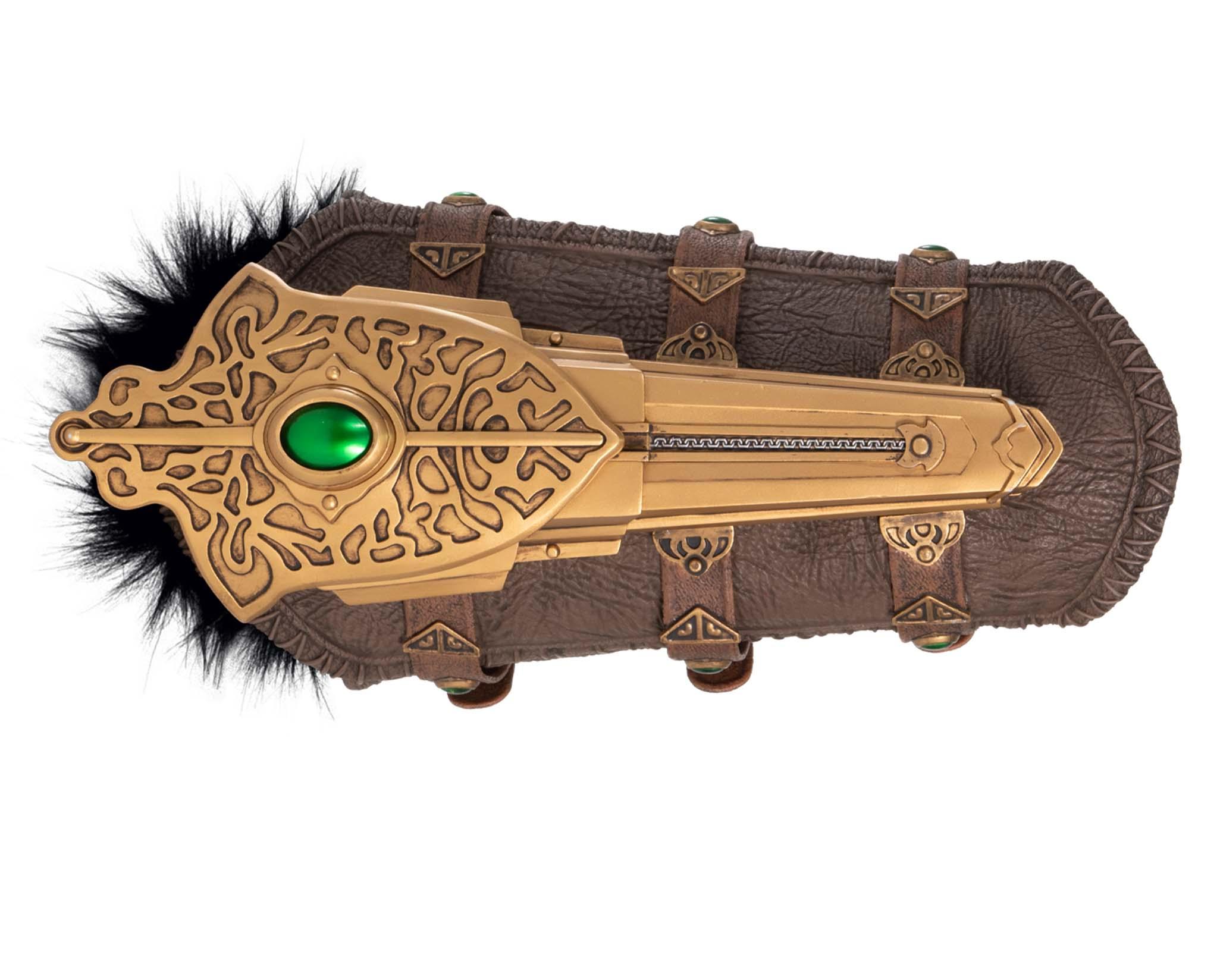 Assassin's Creed Valhalla Eivor's Hidden Blade