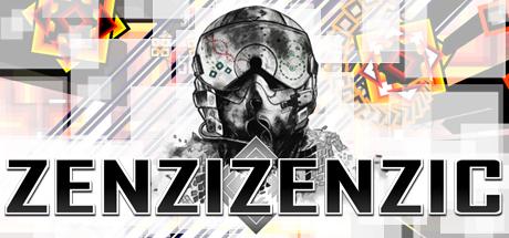 Zenzizenzic (PC) Klucz Steam
