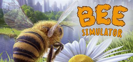 Bee Simulator (PC) Klucz Steam