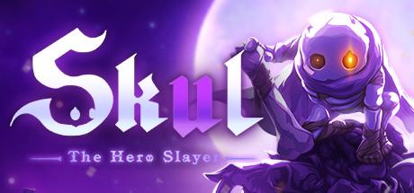 Skul The Hero Slayer (PC) Klucz Steam
