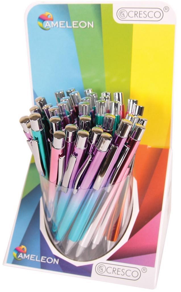 Długopis Cameleon (36szt)