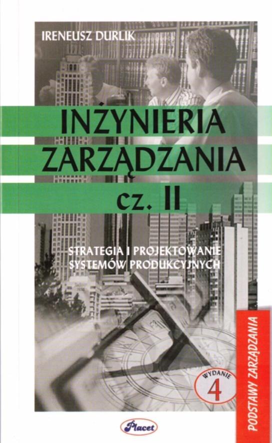 Inzynieria zarządzania T.2