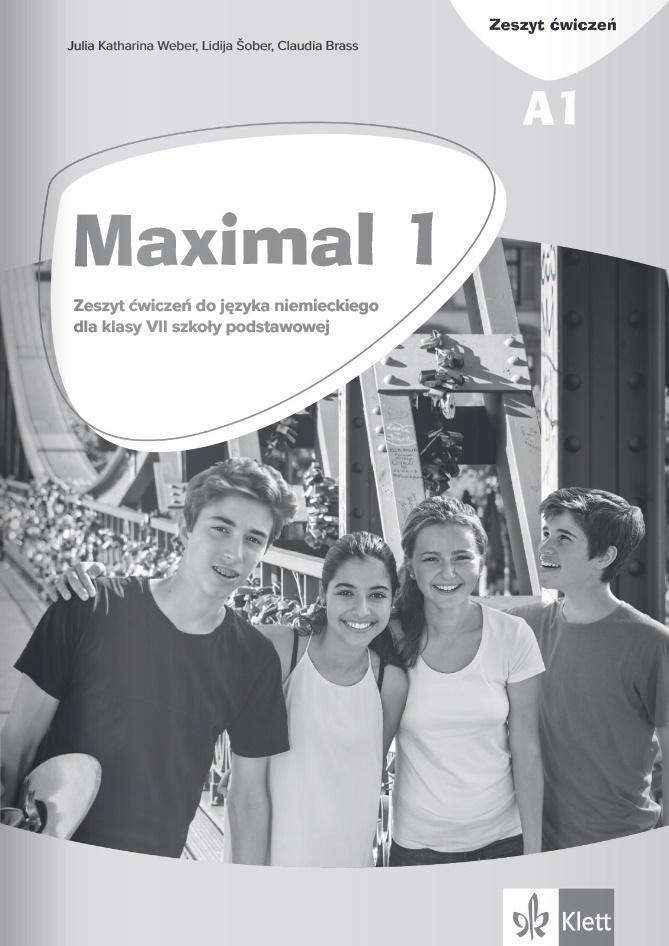 Maximal A1 AB