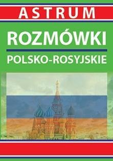 Rozmówki polsko - rosyjskie