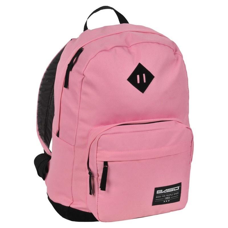 Plecak młodzieżowy PP19-229D PASO