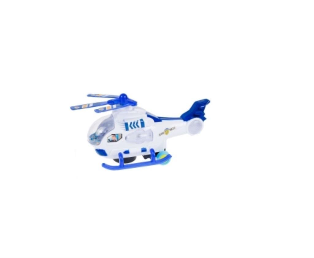 Helikopter 20cm