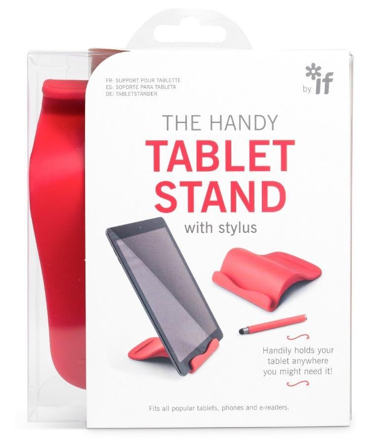 Handy Tablet Stand Podstawka pod tablet z rysikiem