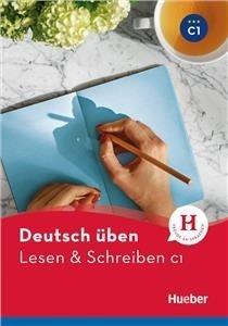 Lesen & Schreiben C1 HUEBER