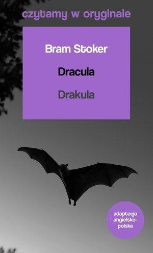 Czytamy w oryginale - Dracula