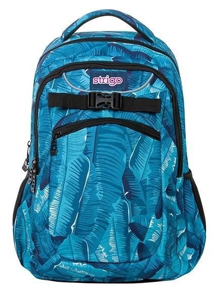 Plecak NS2 Nature Sport STRIGO