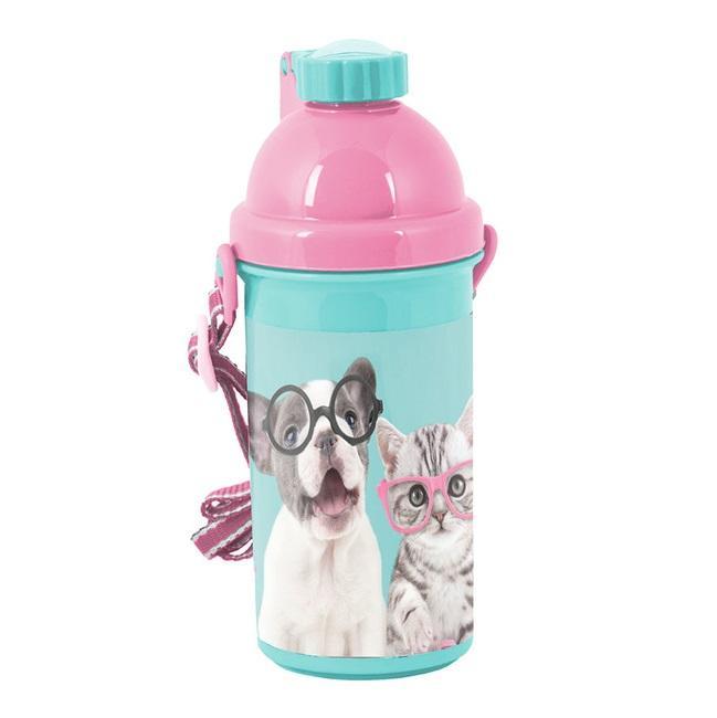 Bidon Studio Pets PTK-3021 PASO