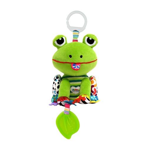 Lamaze żaba Monika