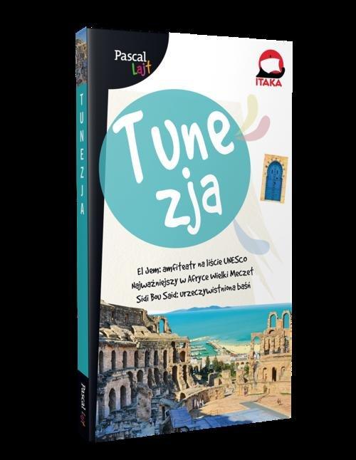 Tunezja Pascal Lajt