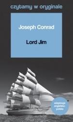 Czytamy w oryginale - Lord Jim